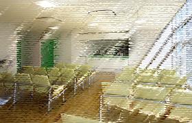 facilities-055