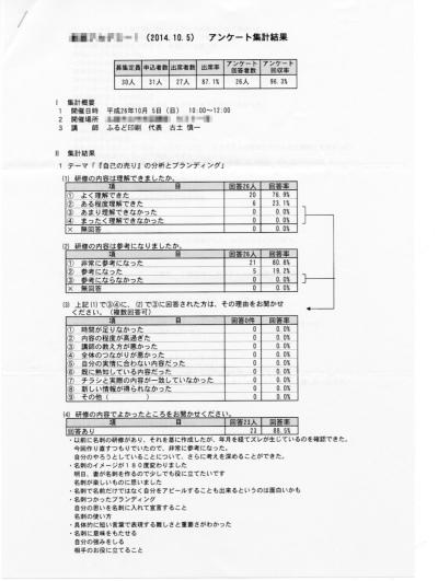 hyoka-1410-01