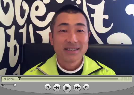 sakiya-review-03